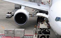 DGX Air Cargo Made Easy