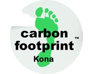 Carbon Neutral Warehouse Operations - Guam