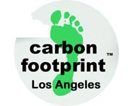 Carbon Neutral Warehouse Operations - Los Angeles