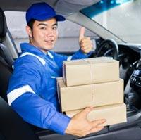 Successful exporting to Japan - DGX blog