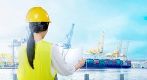 Avoid Japan Customs shipping delays - DGX blog