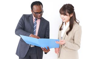 fProper use of Japanese langues critical to success - DGX blog