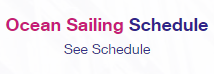 Click to see the DGX Ocean Sailing Schedule