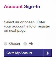 DGX Account Sign In Access