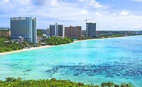 Guam DHX photo